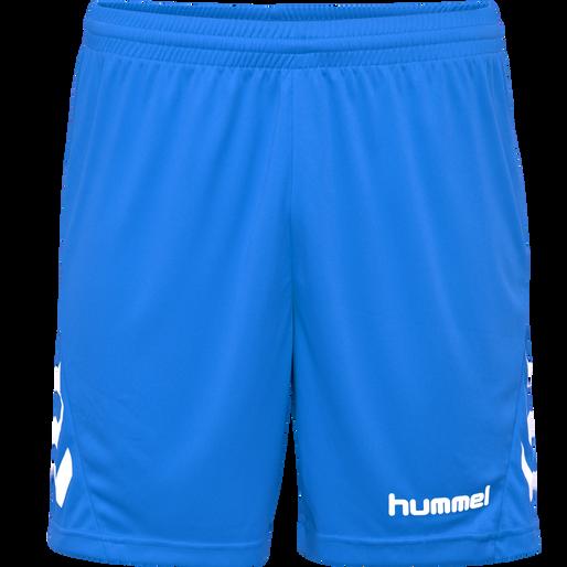 hmlPROMO SET, DIVA BLUE, packshot