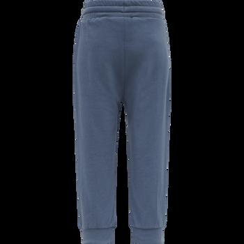 hmlFUTTE PANTS, CHINA BLUE, packshot