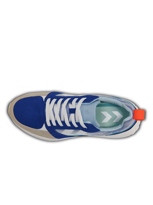 COMPETITION, MAZARINE BLUE, packshot