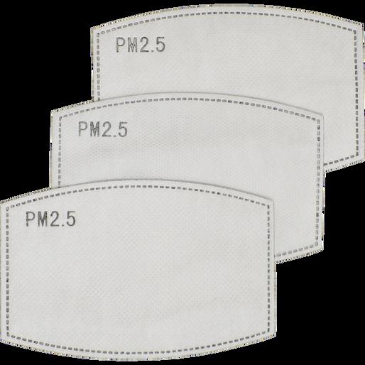 ASTRALIS FACE MASK - 3 PACK, MULTI COLOUR, packshot
