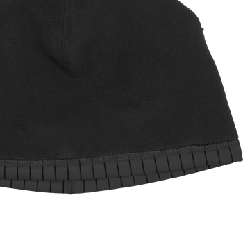 HUMMEL TRAINING BEANIE , BLACK, packshot