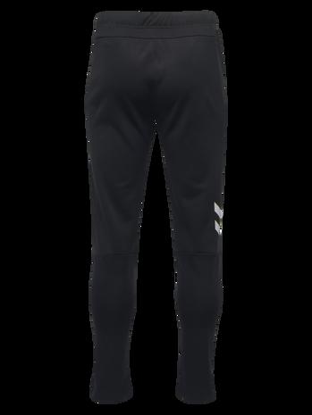 TECH MOVE FOOTBALL PANTS, BLACK, packshot