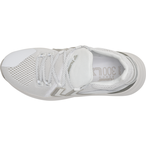 REACH LX 300, BRIGHT WHITE, packshot