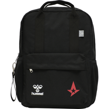 hmlASTRALIS BACKPACK