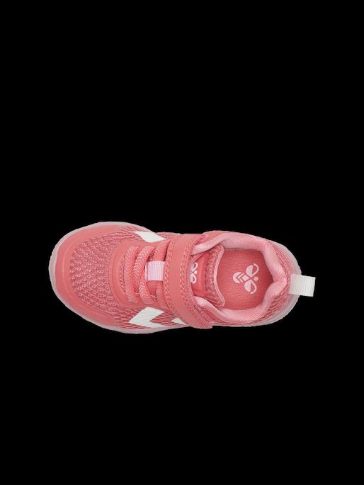 ACTUS ML INFANT  , TEA ROSE, packshot
