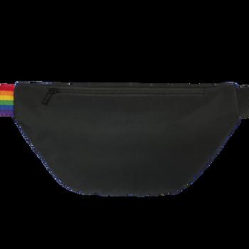 hmlLOVE BUM BAG