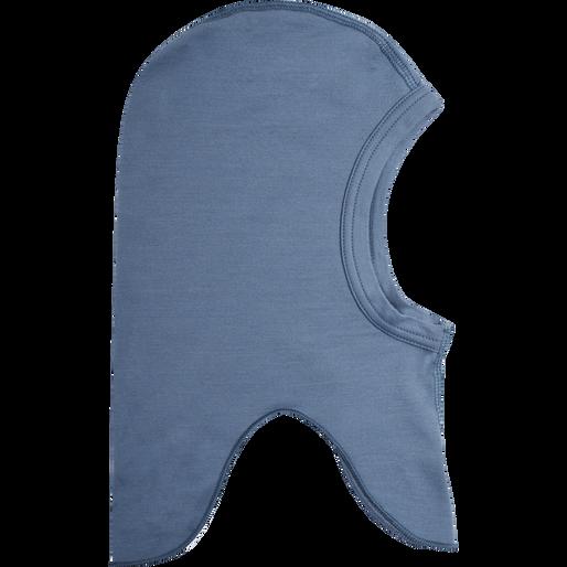 hmlHIP HAT, CHINA BLUE, packshot
