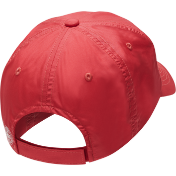 DBU FAN 2020 CAP, TANGO RED, packshot
