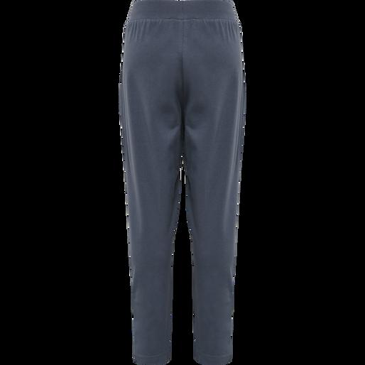 hmlANDREA PANTS, OMBRE BLUE , packshot