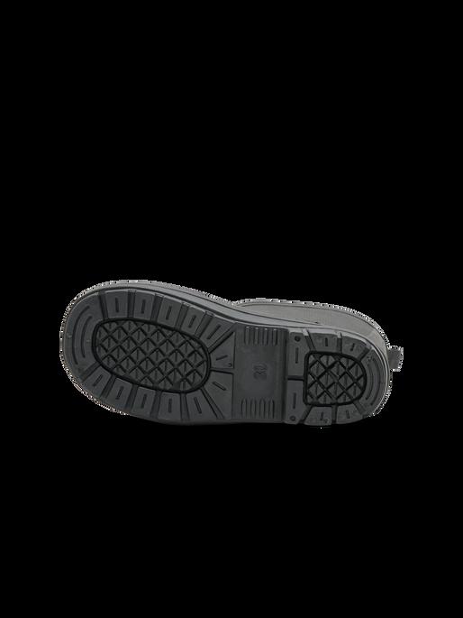 THERMO BOOT JR, BLACK, packshot