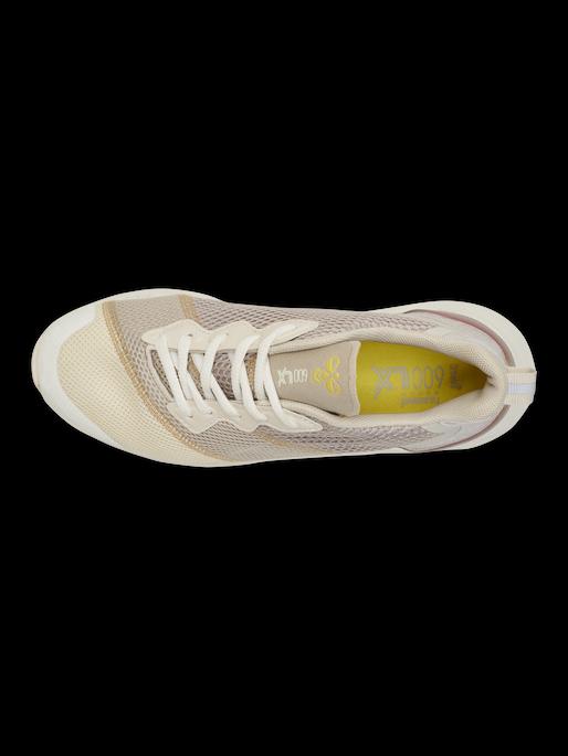 REACH LX 600, BONE WHITE, packshot