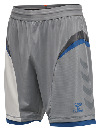 hmlINVENTUS GAME SHORTS