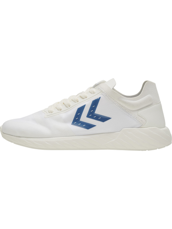 MINNEAPOLIS LEGEND, WHITE/BLUE, model